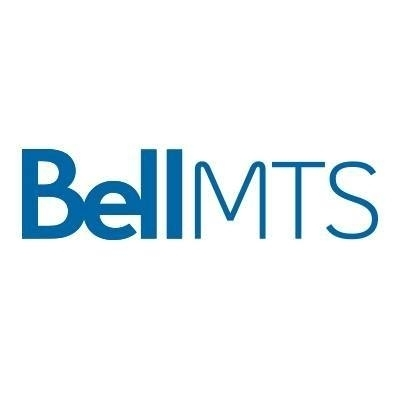 Bell MTS - Wireless & Cell Phone Services