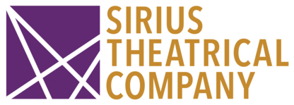 View Sirius Theatrical Company's Downsview profile