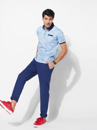 1cc38b8c879 ... Lemercier Val d Or - Magasins de vêtements pour hommes - 819-825-