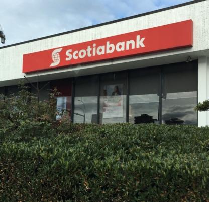 Scotiabank - Banks - 604-933-3300