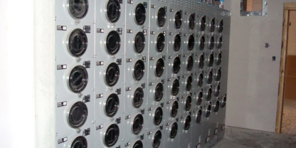 View MNR Electric's Edmonton profile