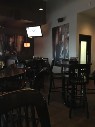 Brewsters Brewing Company & Restaurant - Brewers