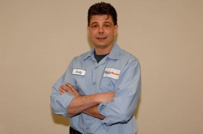 Drain Rescue Plumbers - Plombiers et entrepreneurs en plomberie - 1-833-200-7888