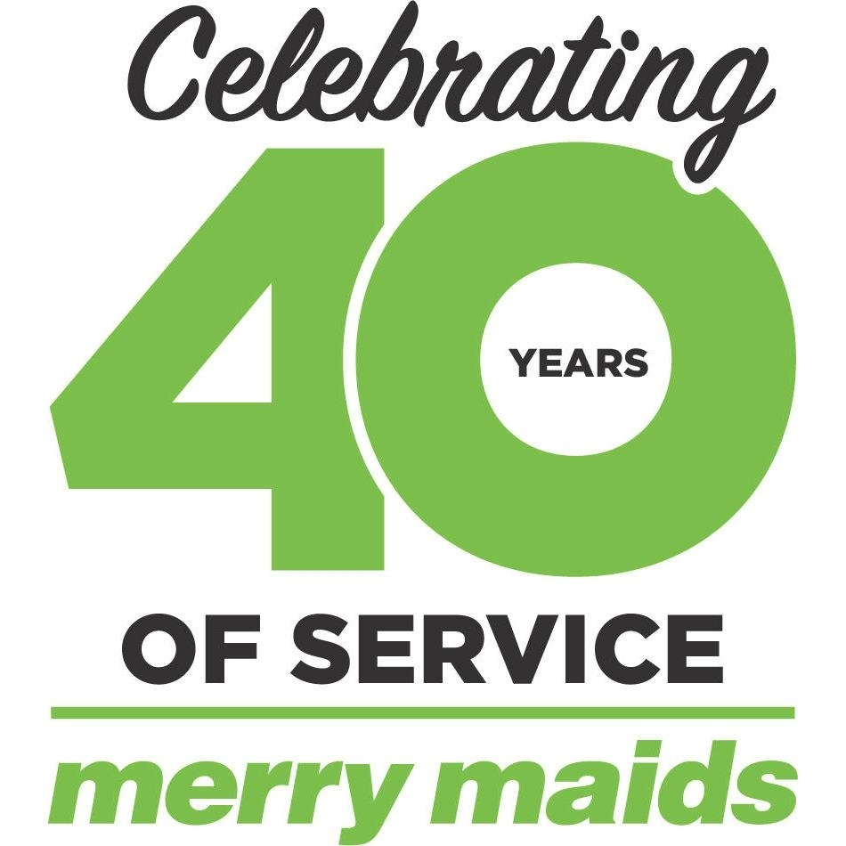 Merry Maids of Surrey, Delta & White Rock - Home Cleaning