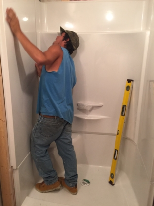 Northlands Carpentry Services - Drywall Contractors & Drywalling