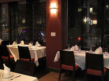 Delhi Bistro - Indian Restaurants - 647-351-6112