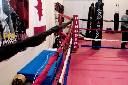 Doré Martial Arts Academy - Martial Arts Lessons & Schools