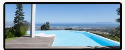 Imperial Paddock Pools Ltd - Swimming Pool Maintenance
