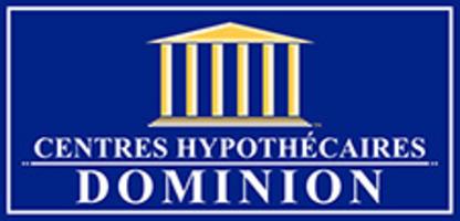Centres Hypothécaires Dominion - Mortgages