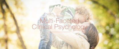 Alter, Stuckler & Associates - Psychologists & Psychologist Associates - 905-709-2343