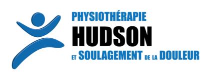 Physiosport Hudson - Physiotherapists & Physical Rehabilitation - 450-458-7417