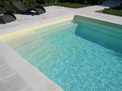 Les Piscines J B Inc - Swimming Pool Maintenance