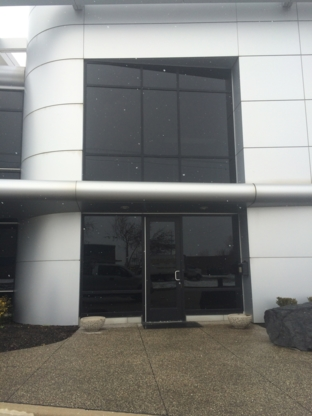 AlumaGroup Highrise Solutions - Aluminum Products - 905-264-2334
