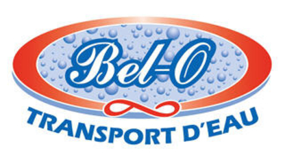 View Bel O Transports Inc's Sainte-Catherine profile