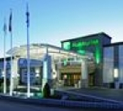 Holiday Inn Truro - Hotels - 1-877-654-0228