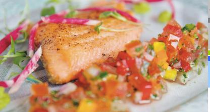 Les Cuisines Leblanc - Buffets - 450-444-2258