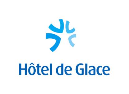 Hôtel DE Glace - Hôtels