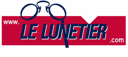 Le Lunetier - Opticiens