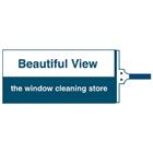 Voir le profil de Beautiful View The Window Cleaning Store - Brooklin