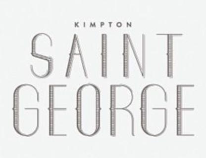 Kimpton Saint George Hotel - Hotels - 617-772-5815