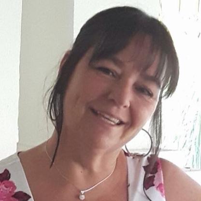 Nancy La Plante Médiatrice familiale et Travailleuse sociale - Travailleurs sociaux