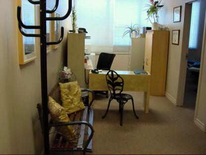 Reflexology in Alliston ON | YellowPages ca™