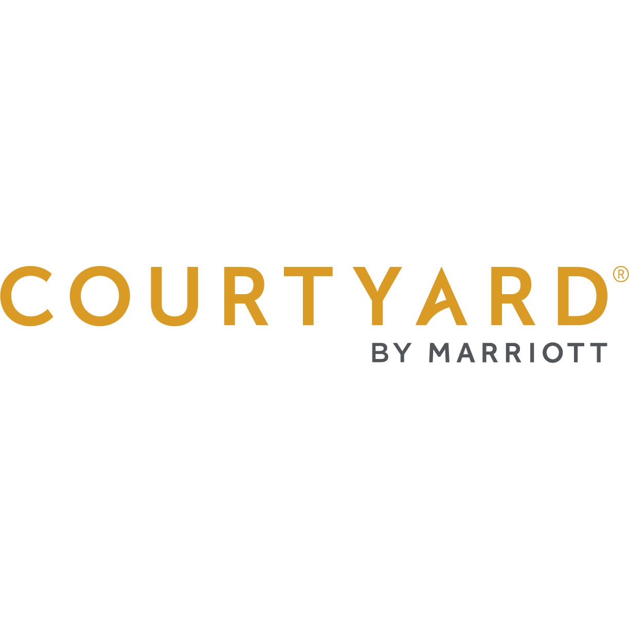 Courtyard by Marriott Montreal Brossard - Hotels