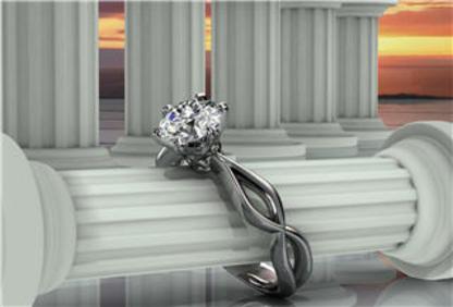 Creations Lucas Design Studio - Jewellers & Jewellery Stores - 613-789-0111