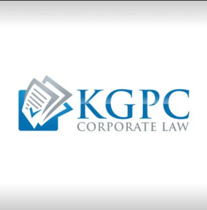 View KGPC Corporate Law's Edmonton profile