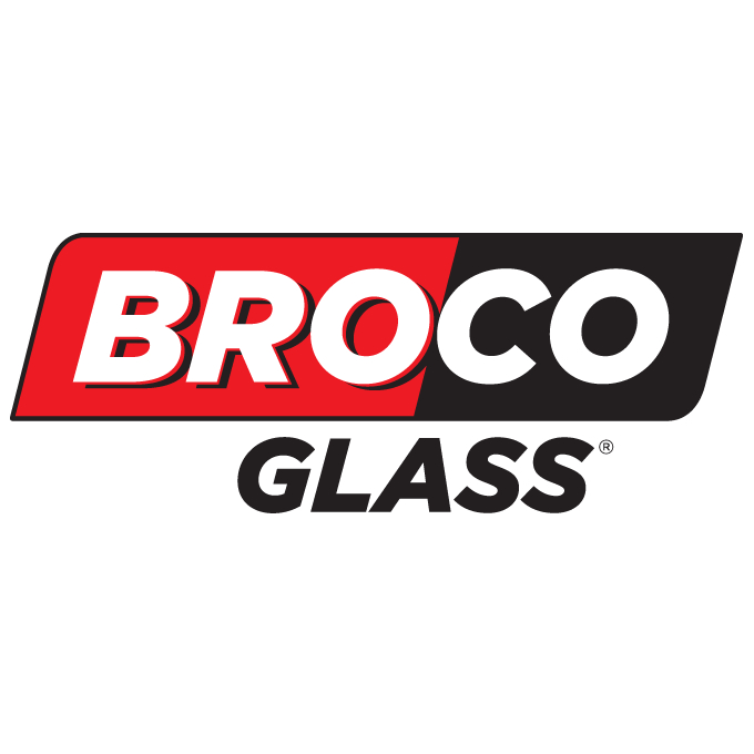 Broco Glass Coquitlam - Auto Glass & Windshields