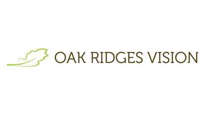 Oak Ridges Vision Center - Optometrists - 905-773-3415