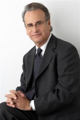 Stanley Gelman QC - Avocats en droit familial - 905-270-5110