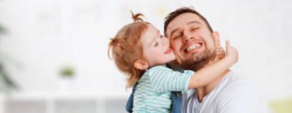 Westfort Family Dental - Dentists - 807-623-3970