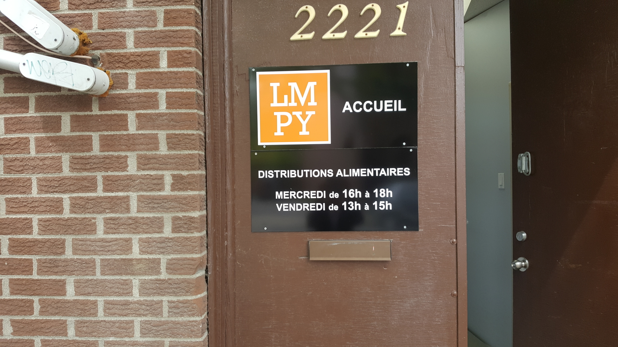 Maison du partage d 39 youville horaire d 39 ouverture 2221 - Piscine maisons laffitte horaires d ouverture metz ...