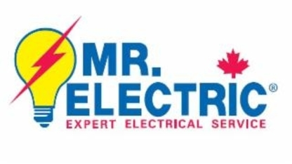Mr Electric Vancouver - Home Maintenance & Repair