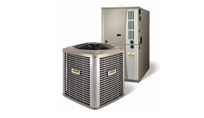 Comfortzone Climates Mechanicals - Heating Contractors