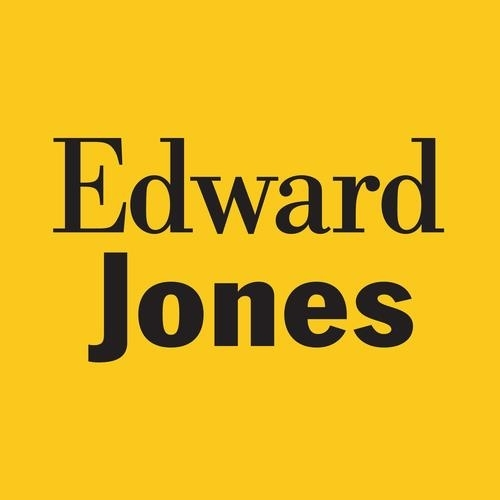 Edward Jones - Investment Advisory Services