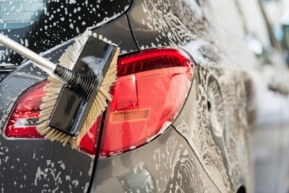 Praveen's Auto Detailing - Car Detailing
