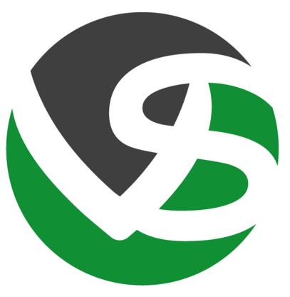VS Ideas - Internet Product & Service Providers - 647-667-1308