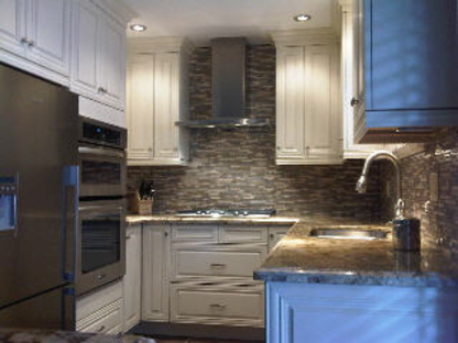 Duenas Kitchen Specialists - Kitchen Cabinets