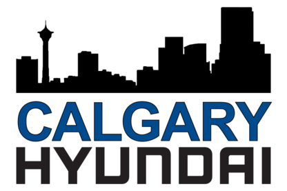 Calgary Hyundai - New Car Dealers - 403-250-9990