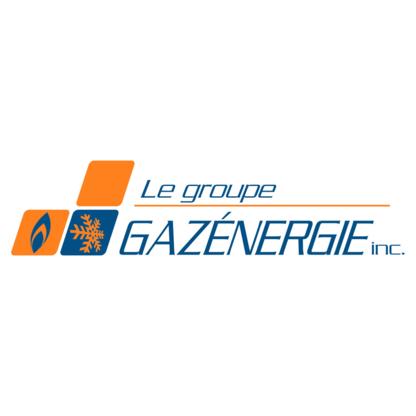 Le Groupe Gazenergie - Entrepreneurs en climatisation - 450-447-1150