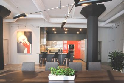 Atelier Premier Plan inc. - Home Improvements & Renovations - 514-303-5643