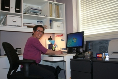 Voir le profil de One To One Physiotherapy Clinic - Scarborough