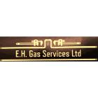 View E H Gas Services Ltd's Sutton West profile