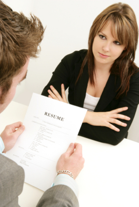 Kelowna Human Resources Consulting - Human Resources Consultants