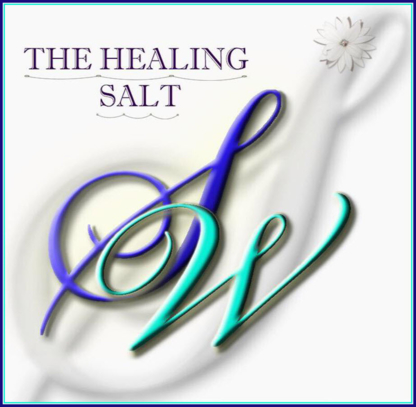 Salt Wave - Holistic Health Care - 613-799-3776