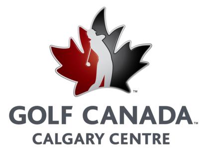 Golf Canada Calgary Centre - Public Golf Courses - 403-640-3555