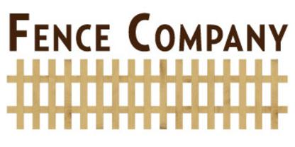 The Fence Company - Fences - 647-217-0842