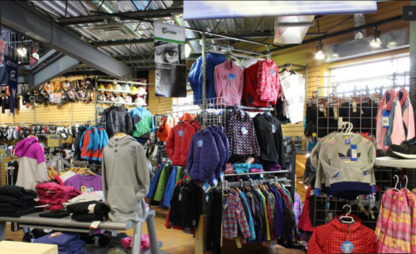 Sports Excellence - Sporting Goods Stores - 450-759-1615
